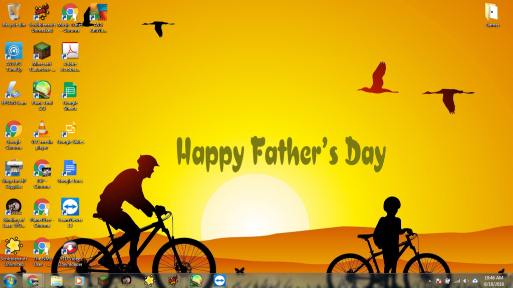 windows_7_desktop_father_s_day_by_jcpag2010-dceosrm.png