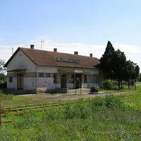 Bezár a vasúti pénztár
