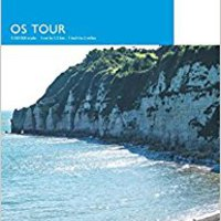 _DOCX_ Devon & Somerset West (OS Tour Map). momento ducha Federal Chrono Logan Imagenes Citrix