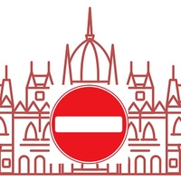Csarnó Ákos: A no-go zóna valóban létezik!