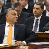 Nuszbaum Tibor: Orbán nem jöhet ki jól abból, hogy Vona sarokba szorította