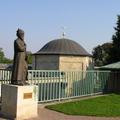 Isztin Péter: Kellenek-e Magyarországnak muszlim bevándorlók?