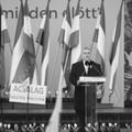 Ezért kell leváltani a Fideszt