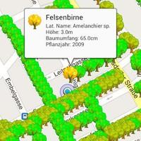 Hivatali adat(nem)közléstől a mobil applikációig