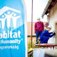 Nuszbaum Tibor: Ha már a kormány nem küzd a lakhatási szegénység ellen
