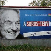 Orbán Viktor egy pitiáner, kényszeres hazudozó