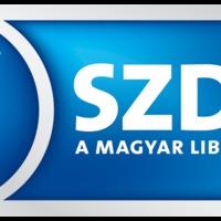 SZDSZ – kontra új baloldal