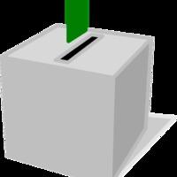Ennyire félnek a fideszesek Erzsébetvárosban is egy helyi népszavazástól?
