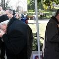 Csepregi János: Vérre szomjaznak a boldogtalan nyugdíjasok
