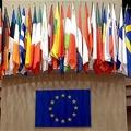 Az EU mint szuperállam?
