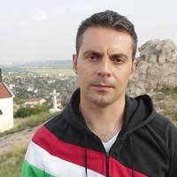Vona Gábor, a posztideológia legújabb éllovasa
