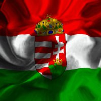 Magyarország döntött