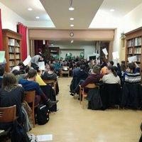 Szakkollégiumok Egyeztető Fóruma: A Szakkollégiumi Mozgalom támogatja a Minority Safepack európai polgári kezdeményezést