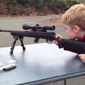 Csepregi János: Jól állna a gyereked kezében a puska?