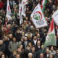 A Jobbikról