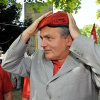 Már Thürmer Gyula sem a Munkáspártra szavaz?