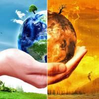 Earth Overshoot Day – Hogyan tovább?