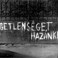 Csarnó Ákos: Hagyjátok meg nekem a saját emlékeimet nyugalomban!
