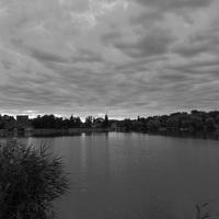 Csarnó Ákos: Inkább kihasználom a utolsó fénysugarakat