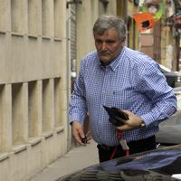 Az MSZP közeli álhírbirodalom Orbán megbízásából, közpénzen végez rasszista uszítást
