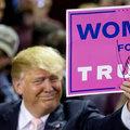 Hillary Clinton veresége a liberális feminizmus veresége