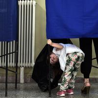 Egy újabb sosem volt népszavazás margójára