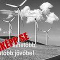 A magyar energiafogyasztó bekaphatja!