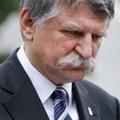 Kövér László beismerte, hogy a Fideszre szabták a választási körzeteket (HANGFELVÉTEL)