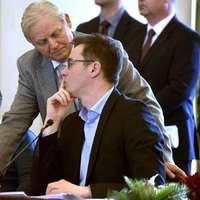 Reiner Roland: Van-e értelme a főpolgármester-jelölti előválasztásnak?