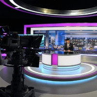 Az MTI szerint a médiahatóságnak nincs semmiféle morális kötelessége