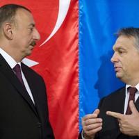 Orbán Viktornak tényleg nincsenek elvei