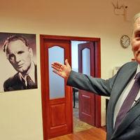 Lehullt a lepel, hogy miért nem szavazott Thürmer Gyula a Munkáspártra