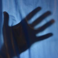 Horror nőgyógyász Budapesten
