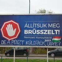 Magyarországnak nincs jövője egy életképes EU-n kívül