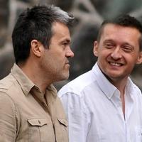 Habony Árpád seggét védi az MTI