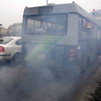 A légszennyezés 258 napunkba kerülhet