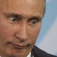 Putyint komoly veszély fenyegeti Magyarországon