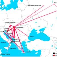 Origo: Orbán repülőútjainak szerepelnie kéne a vagyonbevallásában