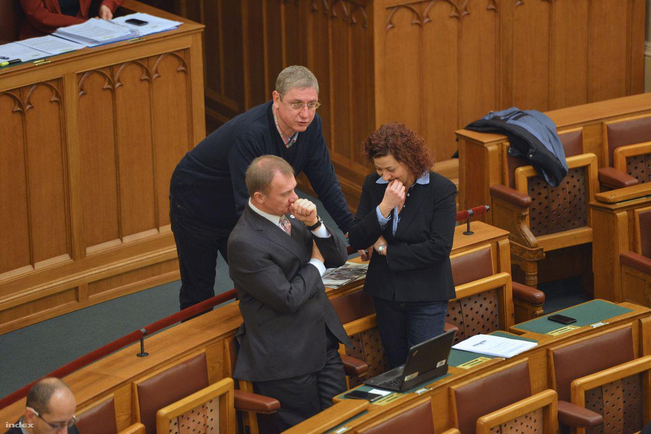 517280_gyurcsany_vadai_parlament.jpg