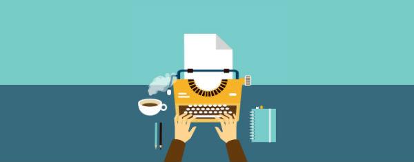 best-free-wordpress-themes-for-writers.jpg