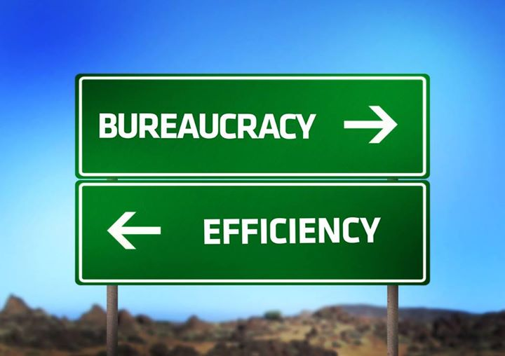 bureaucracy-picture-340x240_jpg.jpg