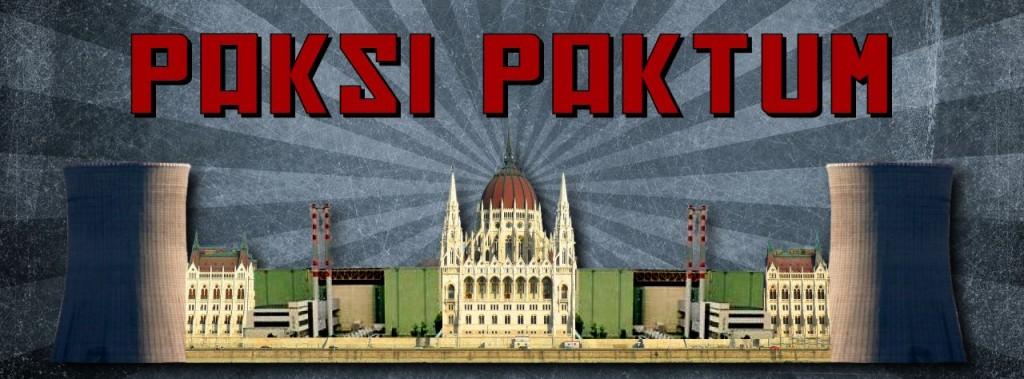 cover_paksi-paktum_1280x474-1024x379.jpg