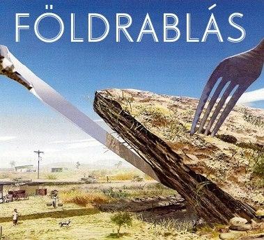 foldrablas1.jpg