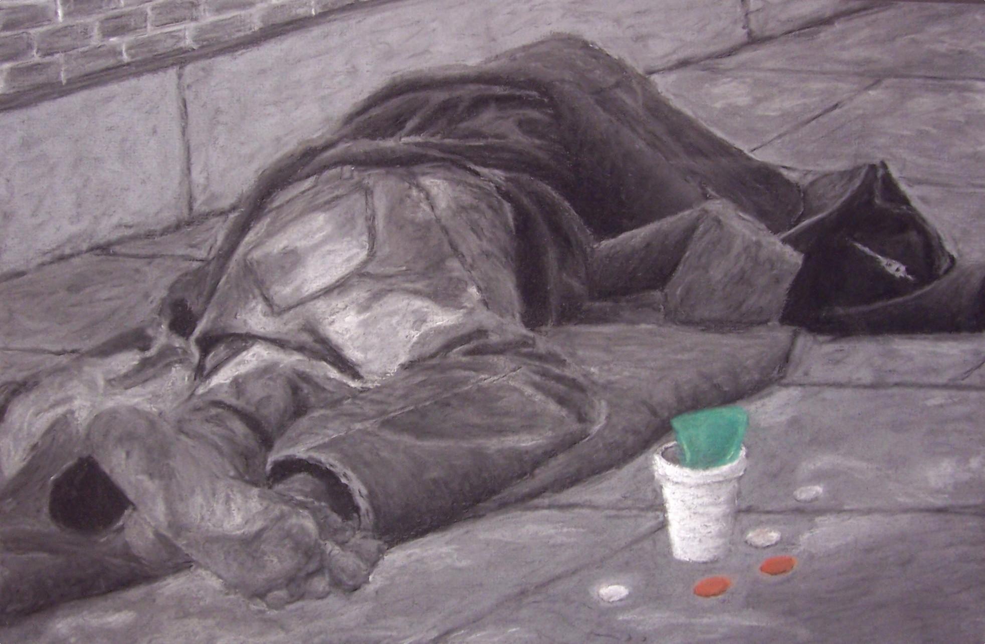 joe_poverty.JPG