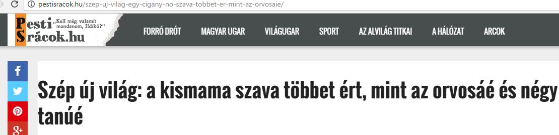 kepkivagas_1.PNG