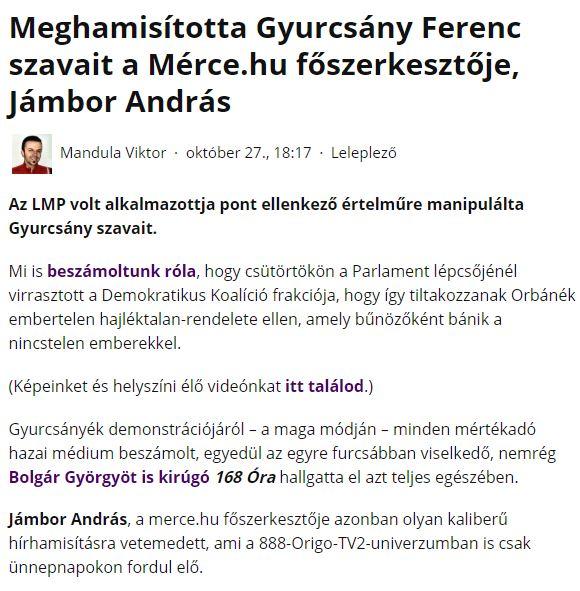 mandula.JPG