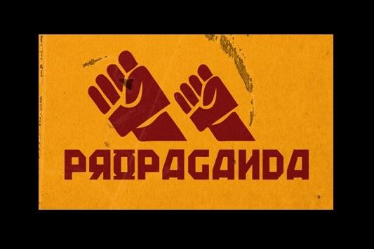 propaganda_1.jpg