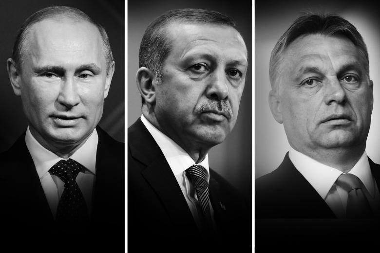 putyin-erdogan-orban.jpg