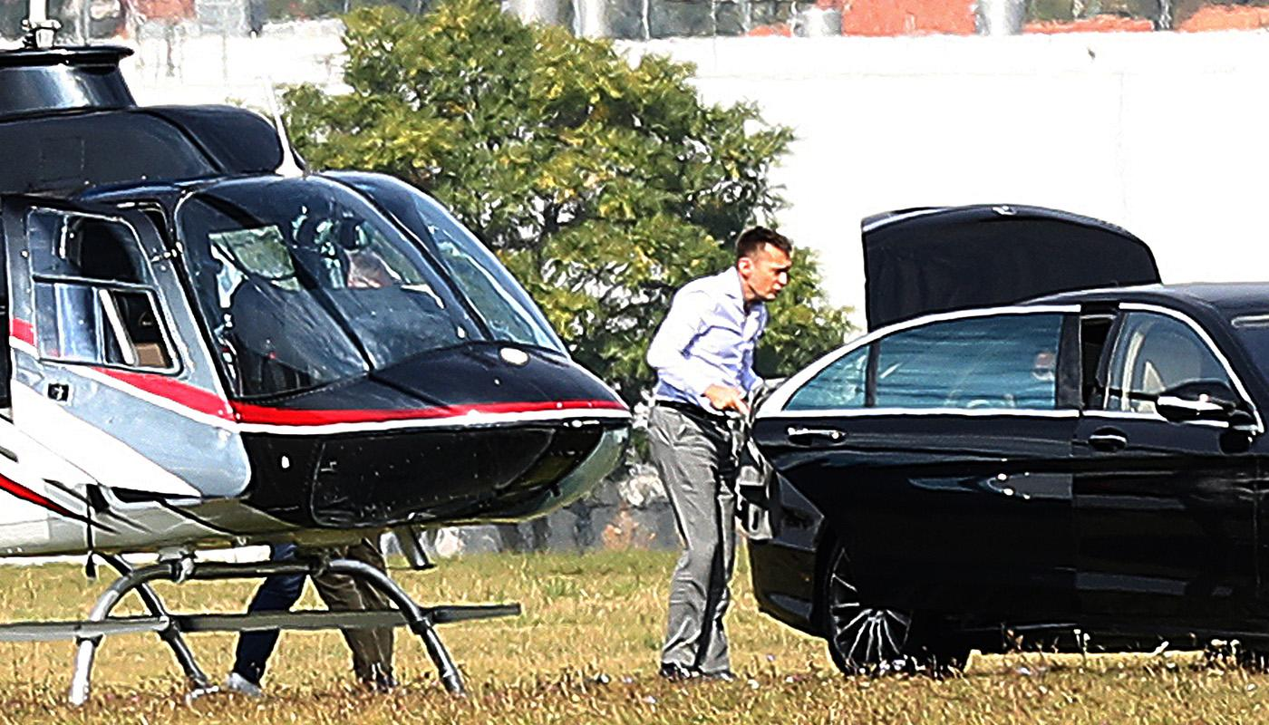 rogan_helikopter-101.jpg