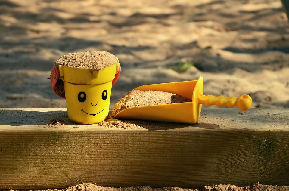 sand-pit-1345728_960_720.jpg